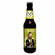 Flying Dog The Truth Imperial IPA 0,355 L