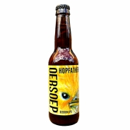 Oersoep Hopfather 0,33 L