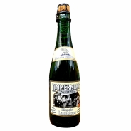 Timmermans Blanche Lambicus 0,375 L