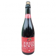 Boon Kriek 0,75 L