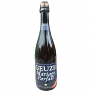 Boon Geuze Marriage Parfait 0,75 L
