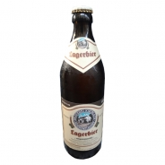 Knoblach Lager 0,5 L