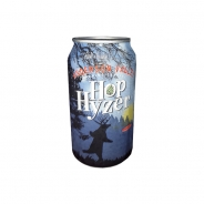 Anderson Valley Hop Hyzer Can 0,355 L