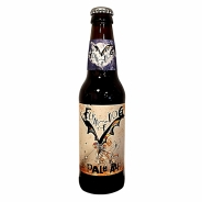 Flying Dog Doggie Style Pale Ale 0,355 L