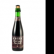 Boon Kriek Marriage Parfait 0,375 L