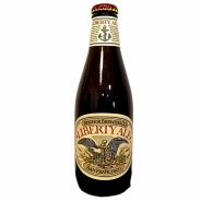 Anchor Liberty Ale 0,355 L
