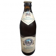 Knoblach Sommerbier 0,5 L