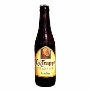 La Trappe Isid´or 0,33 L